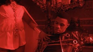Video Way Too Fly de A Boogie Wit Da Hoodie feat. Davido