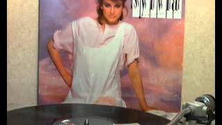 Sylvia - Eyes Like Mine [original Lp. version]
