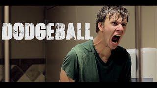 Dodgeball Promo 2016