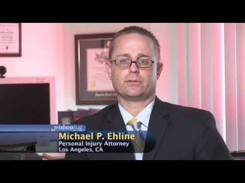 Videos from Michael Ehline