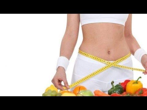 Come rapidamente e facilmente togliere il grasso da condizioni di casa lyashka