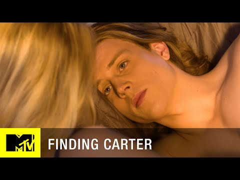 Finding Carter 2.19 Clip