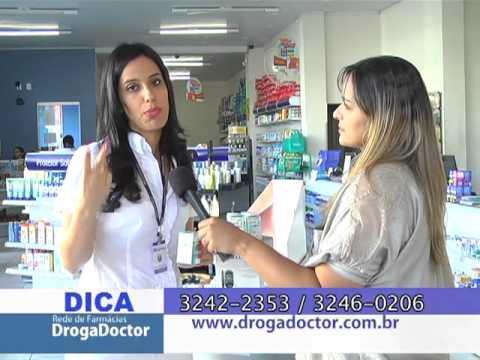 Dor de cabeça em pacientes com diabetes