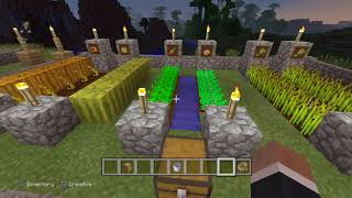 xbox 360 minecraft tutorial world download for pc - TH-Clip