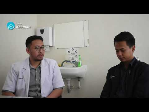 BEM KM IPB 2019 | Dokter Kesmah Ep. 4: Beradaptasi di Lingkungan Asrama PPKU