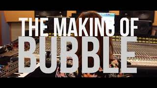 Zom Marie - The Making of Bubble | (Teaser)