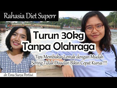 mp4 Diet Sehat Kurus, download Diet Sehat Kurus video klip Diet Sehat Kurus