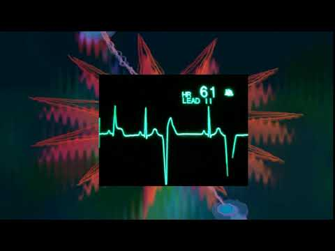 Hypertension traitée juste