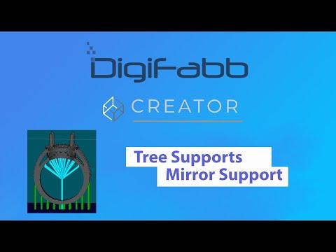 CAD Software in Pune, सीएडी सॉफ्टवेयर