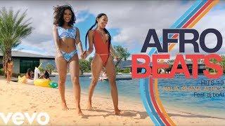 AFROBEATS 2019 VIDEO MIX   NAIJA 2019 (GHANA   BURNA BOY   MR EAZI   DAVIDO   WIZKID) dj boAt