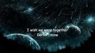 Darlin' ~ Johnny Reid