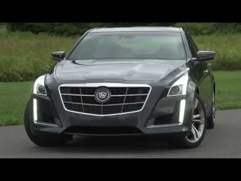 cadillac cts for sale price list in the philippines. Black Bedroom Furniture Sets. Home Design Ideas