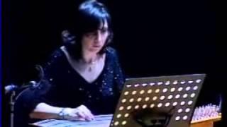 اغاني طرب MP3 Charbel Rouhana - Khawater Maqamiya شربل روحانا - خواطر مقامية تحميل MP3