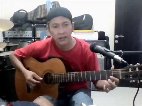 Ambulance Zigzag   Iwan Fals Cover Acoustic Mp3