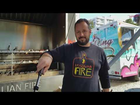Video of Miami Beach International Hostel