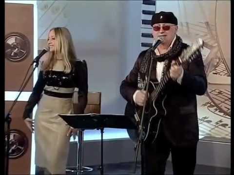 """Сергей Ноябрьский - """"Загуляем до утра"""" (Столичная)"""