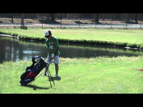 Ep. 10 – Junior Golf Program
