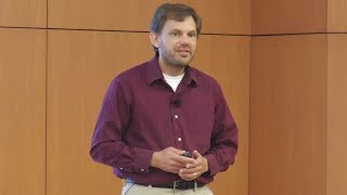 Click here to watch the Discovery Talk by Mark Mitton-Fry