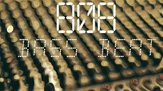 808 bass beat | royalty free music|jamendo