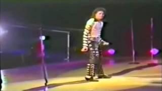 Michael Jackson   Behind The Mask (Sous Titres Français)