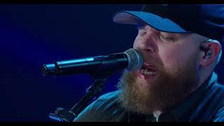 Tyler Braden - Ways to Miss You (Gravel Drive Sounds)