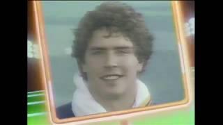 1982 Sugar Bowl  Pitt vs Georgia