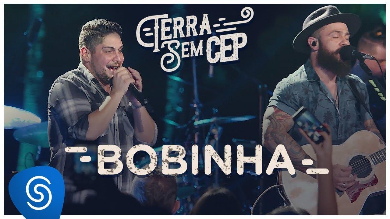 Jorge & Mateus - Bobinha