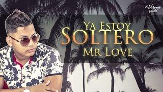 Descargar Mp3 De Estoy Soltero N Me Doy Mala Vida Gratis Mp3buenoorg