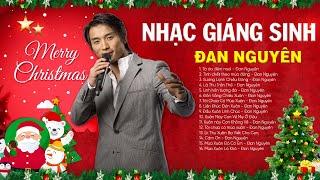 nhac-noel-nhac-giang-sinh-dan-nguyen-2020-hay-nhat-chao-don-mua-giang-sinh-an-lanh-am-ap