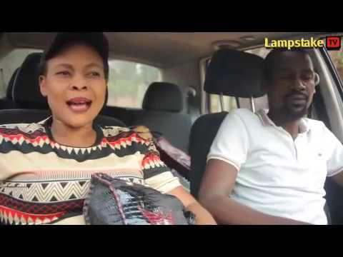 THE BARRISTER.  Latest African Nigerian Nollywood Movie