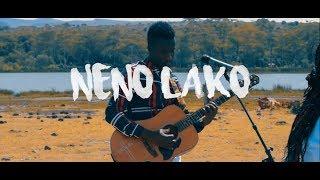 Godwill Babette   Neno Lako (Official Video)