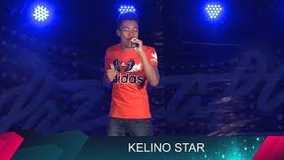 Kelino Star Pazzapa Boys & Girls St Marie 2017(Solon-tenan'ny St Marie)