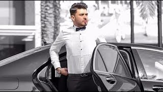 تحميل اغاني ستار سعد - أحبك واضحه ❣️ (اغنيه ولا اروع????) ❣️ MP3