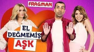El Değmemiş Aşk Fragman