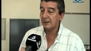 preview picture of video 'Walter Silva candidato a Alcalde de Juan Lacaze'