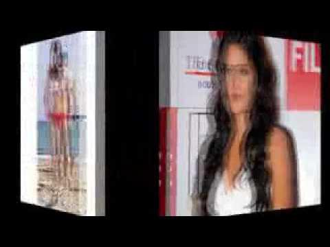 Nepali actress porn leaked