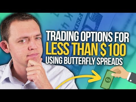 Binary options with a profit of more than 100