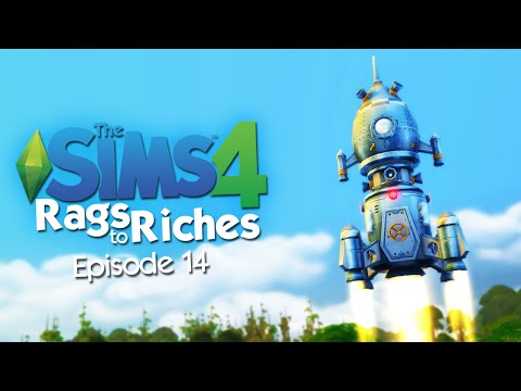 The Sims 4: Top 10 Highest Paying Jobs | GAMERS DECIDE