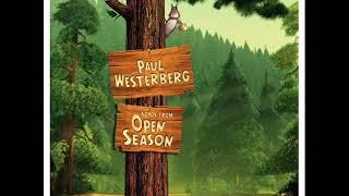 Open Season (Bonus Track) - 11 - Fan 3 - Digits