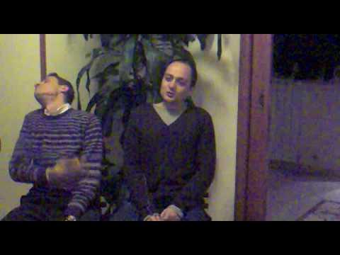 Cura di alcolismo a Odessa