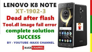 Maxx Channel - SAMSUNG J2 Pro Frp Unlock without OTG or PC