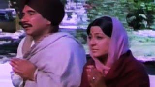 Ho Aya Duran Chal Ke | Mohammad Rafi | Ucha Dar Babe Nanak Da Punjabi Song