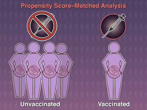 Hpv high risk results