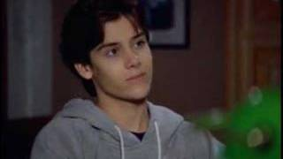 """""""What Do You Do?"""" A Jack Music Video (Lois & Clark)"""