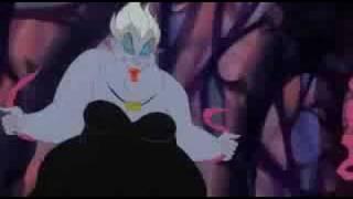 Jump in the Line! (Shake Senora) -Disney & Other-