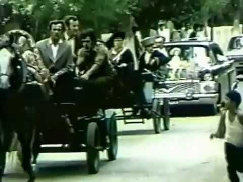 ДАГЕСТАН-1970.FLV
