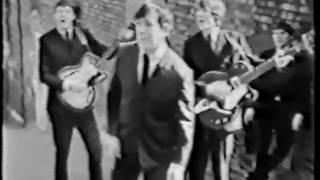 The Animals - Baby Let Me Take You Home (1964) ♫♥ 50 YEARS & counting