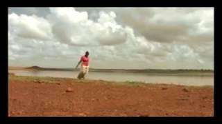 Hellena Ken   Ngoo Yakwa. (Official Video)
