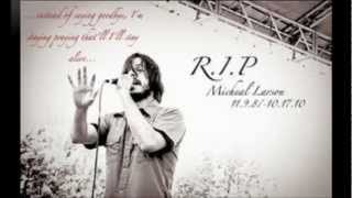 I'm Here For You ( R.I.P Eyedea )