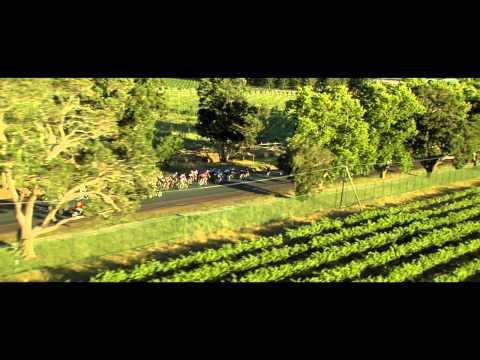Baroudeur Movie Trailer HD Version